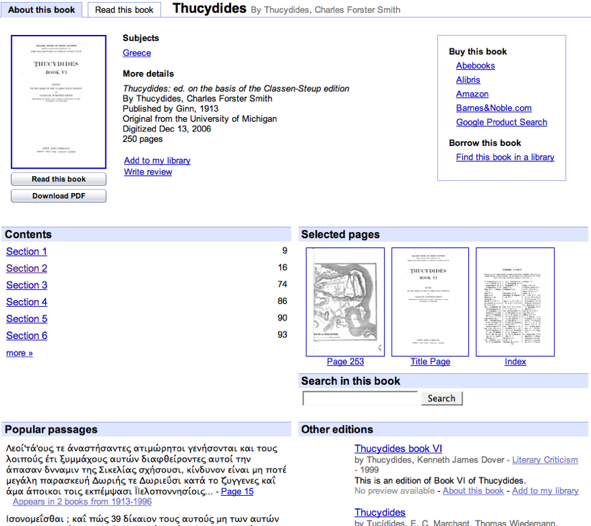 best american essays 2008 google books